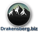 Drakensberg Specials and holiday packages