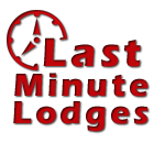 Last Minute Game Lodge Specials